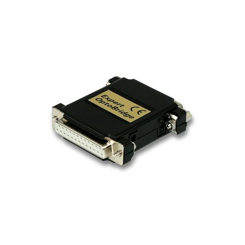 Expert Opto Bridge 0400