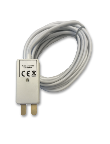 Leackage Point Sensor 7313 (multiconnector)
